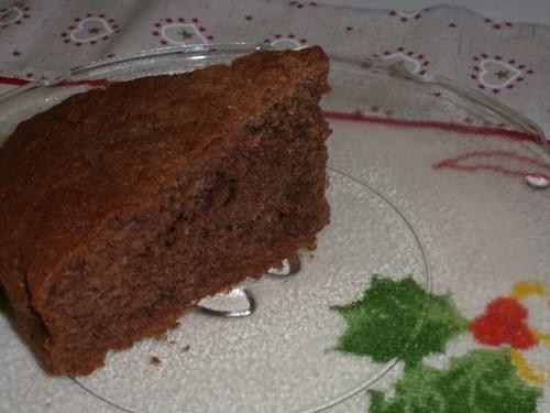 torta,cacao