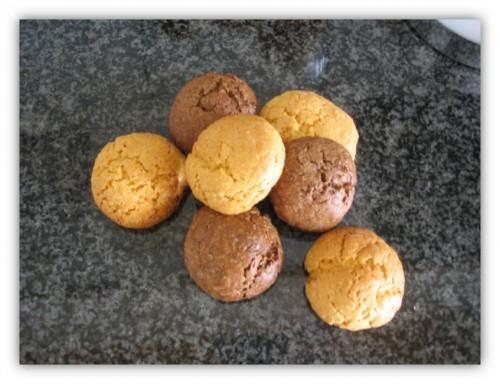 biscottini 2.jpg